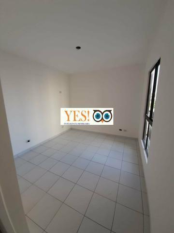 Yes imob - Apartamento 3/4 - Muchila - Foto 8