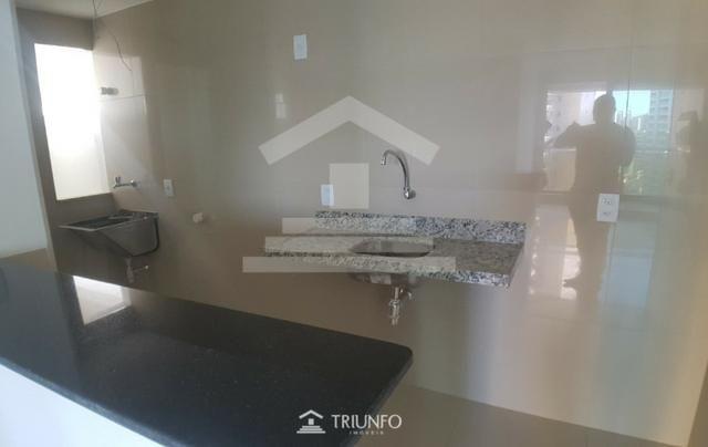 (AF23860) Apartamento a venda, Adágio no Guararapes- 72m² - 3 quartos - Foto 3