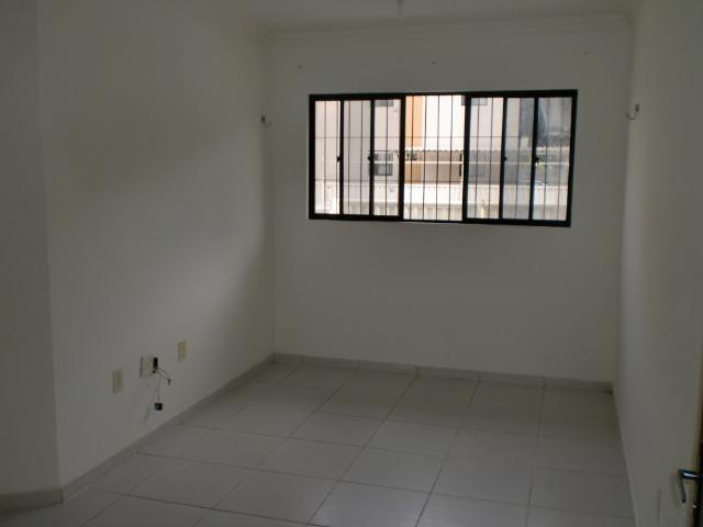 Apartamento com 3 dormitórios sendo uma suíte próximo a UNIPÊ - Foto 10