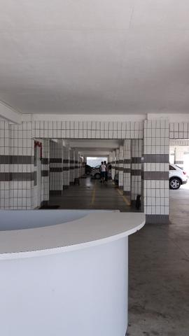 Vendo Apartamento na Aldeota Cod Loc - 1079 - Foto 8