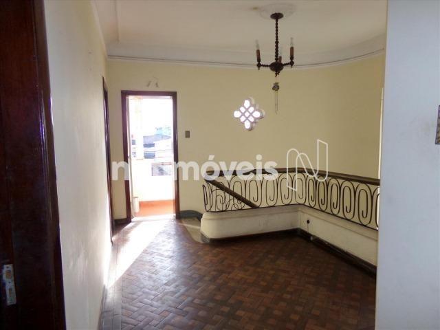 Casa Comercial para Aluguel nos Mares (780053) - Foto 14