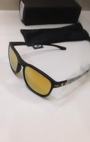 Óculos oakley enduro original - Bijouterias, relógios e acessórios ... 7bc99abea2