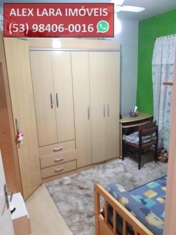 Apartamento para Venda em Pelotas, Centro, 2 dormitórios, 2 banheiros, 1 vaga - Foto 11