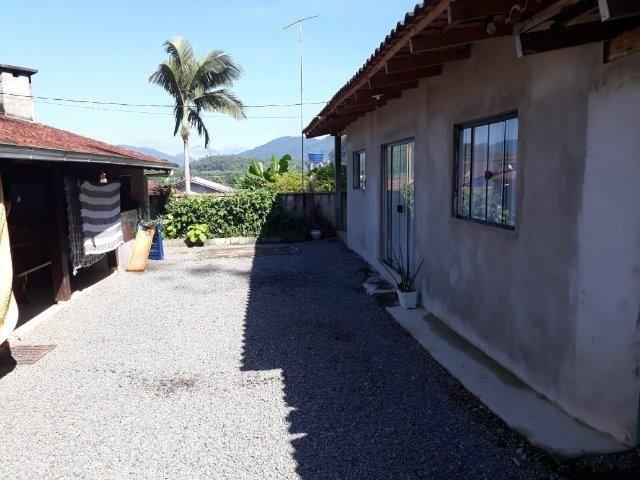 Casa Em Schoeder 01 - Foto 4