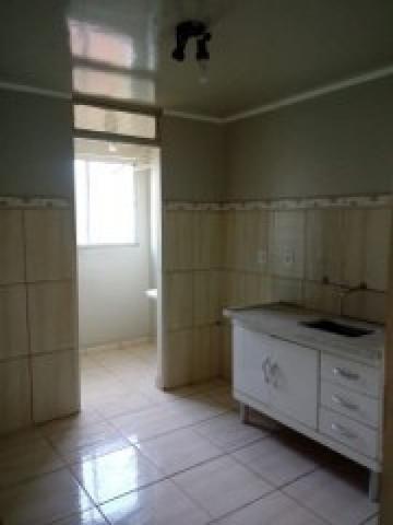 Apartamento no camelias em Bauru - SP - Foto 3