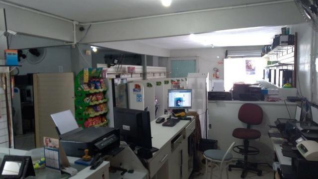 52aa0165427c2 Outros itens para comércio e escritório - Itapema, Santa Catarina   OLX