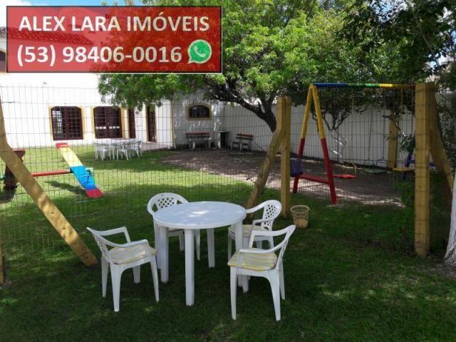 Apartamento para Venda em Pelotas, Centro, 2 dormitórios, 2 banheiros, 1 vaga - Foto 2