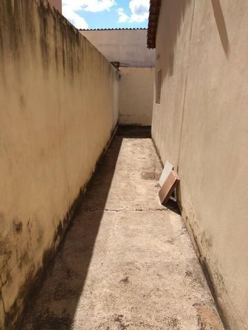 Oportunidade! Rua 3 Vicente Pires! - Foto 9