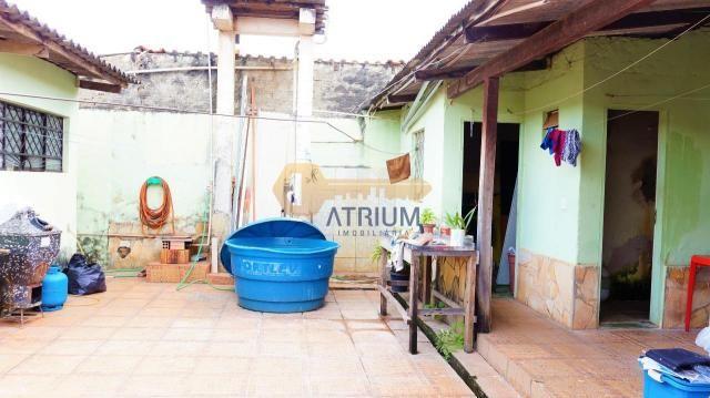 Casa à venda, 2 quartos, 2 vagas, Igarapé - Porto Velho/RO - Foto 11