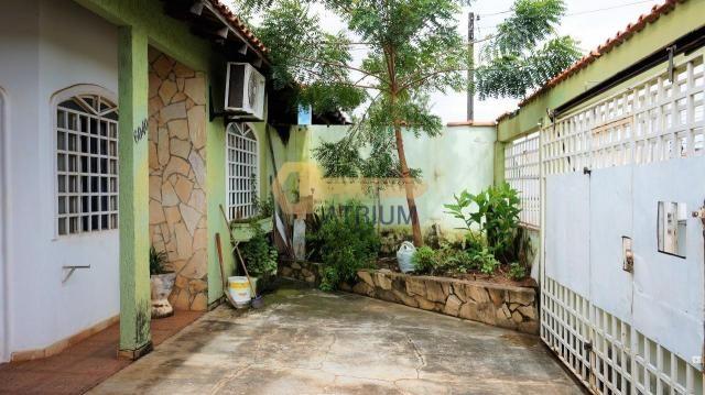 Casa à venda, 2 quartos, 2 vagas, Igarapé - Porto Velho/RO - Foto 3