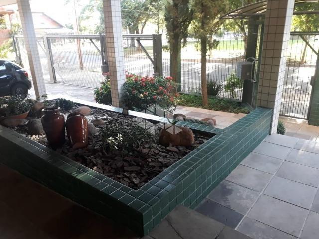 Apartamento à venda com 3 dormitórios em Jardim itu, Porto alegre cod:9919320 - Foto 3