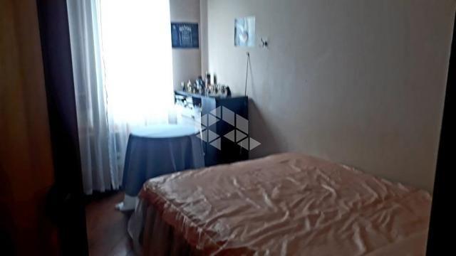 Apartamento à venda com 3 dormitórios em Jardim itu, Porto alegre cod:9919320 - Foto 17