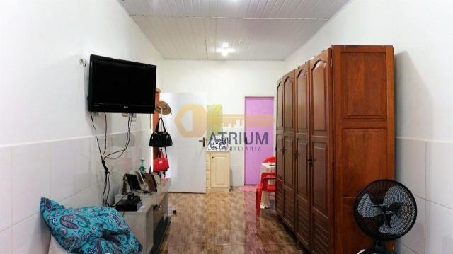 Casa à venda, 2 quartos, 2 vagas, Igarapé - Porto Velho/RO - Foto 9