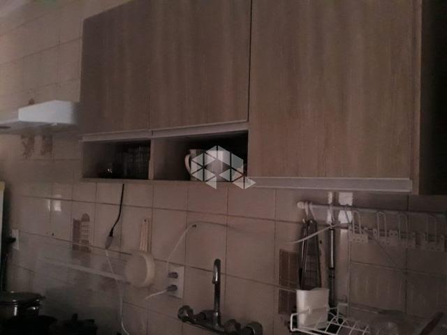 Apartamento à venda com 3 dormitórios em Jardim itu, Porto alegre cod:9919320 - Foto 11