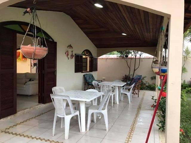 Casa Jacone Aceito Permuta Apartamento Niteroi ou Regiao dos Lagos - Foto 6