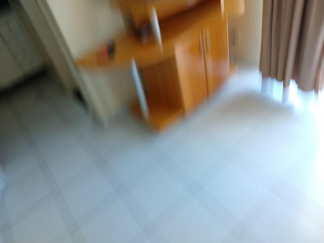 Flat mensal mobiliado para uma pessoa - Foto 17