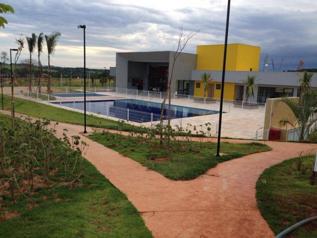 Terreno à venda, 486 m² por R$ 390.000,00 - Parque Residencial Damha IV - Presidente Prude - Foto 12