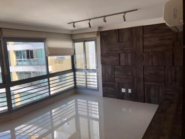 Apartamento à venda com 3 dormitórios em Azenha, Porto alegre cod:TR8375 - Foto 9