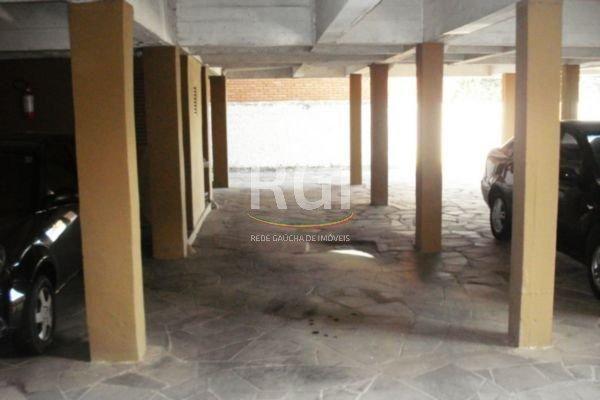 Apartamento à venda com 2 dormitórios em Vila jardim, Porto alegre cod:TR7406 - Foto 5