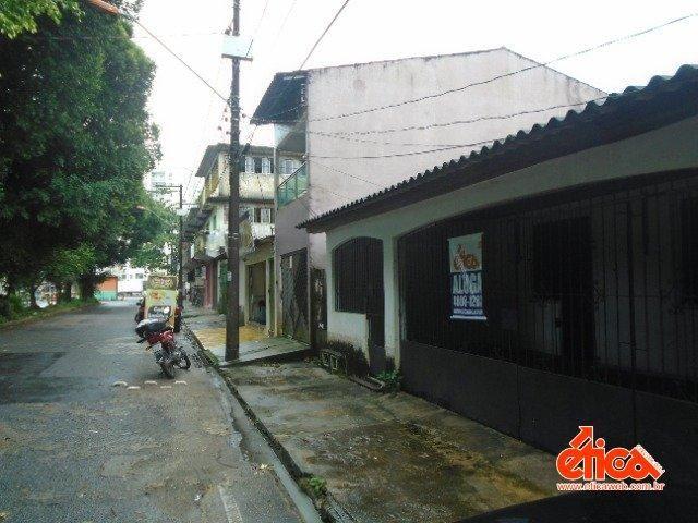 Conjunto Pedro Teixeira 3/4 - 1 VAGA - COD 1 - Foto 2