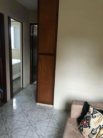 Vendo Apartamento no Dic VI Reformado! - Foto 13