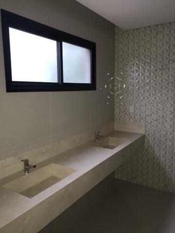 Casa sobrado jardins lisboa 4 suites - Foto 12