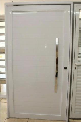 Porta de esquadria - Foto 3