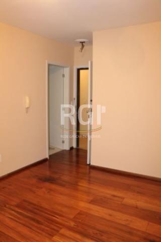 Apartamento à venda com 2 dormitórios em Vila jardim, Porto alegre cod:TR7406 - Foto 7