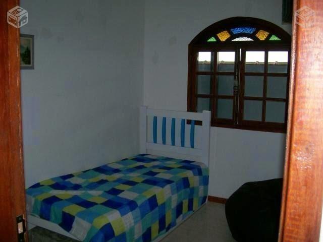 Casa Jacone Aceito Permuta Apartamento Niteroi ou Regiao dos Lagos - Foto 20