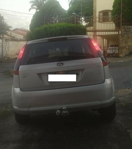 Fiesta Class 1.6 - Completo - Foto 3