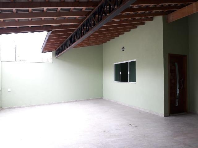Casa Térrea Village Santana - Foto 2