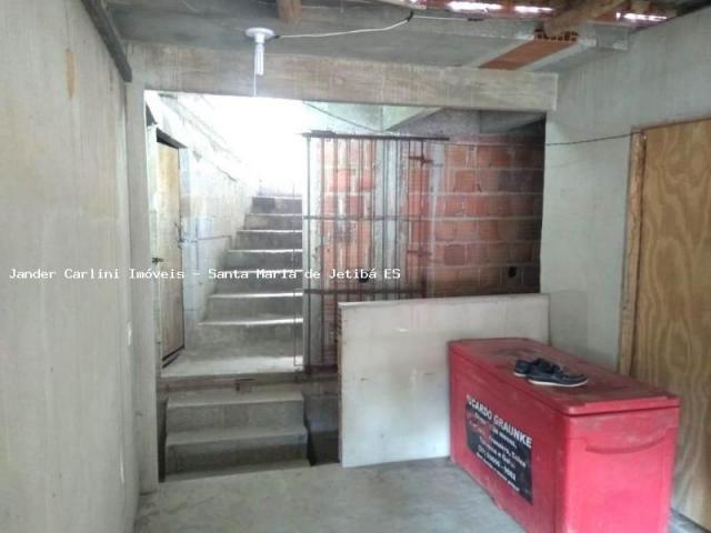 Casa para Venda em Santa Maria de Jetibá, Centro, 2 dormitórios, 2 banheiros, 1 vaga - Foto 13
