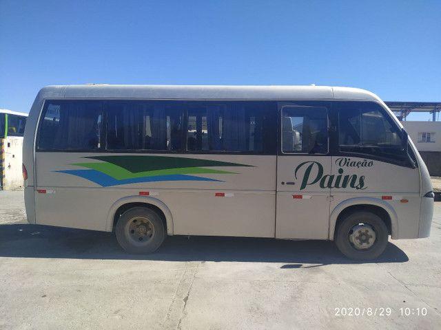 Micro-Ônibus - Foto 5