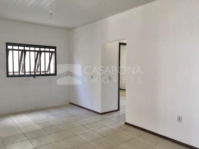 Cód. 1459 - Casa em Arroio do Sal - Praia Jardim Raiante - Foto 8