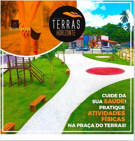 Terras Horizonte// - Foto 4