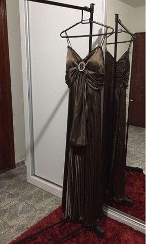 Vestidos Longos - Foto 3