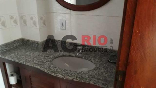 Apartamento para alugar com 3 dormitórios cod:FRAP30080 - Foto 14