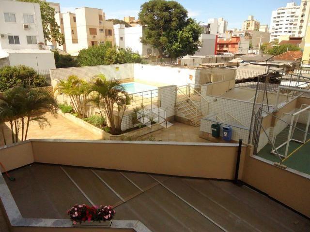 Apartamento à venda com 3 dormitórios em Jardim botânico, Porto alegre cod:9928646 - Foto 4