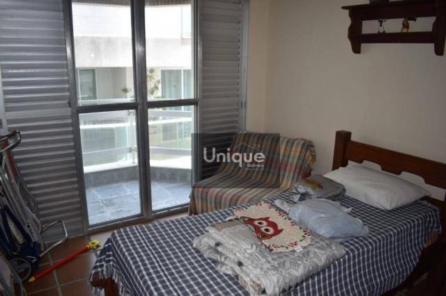 Cobertura Duplex Cabo frio - Foto 6