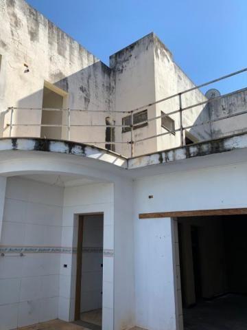 Casa residencial à venda, Vila Brasil, Santa Bárbara D'Oeste. - Foto 12
