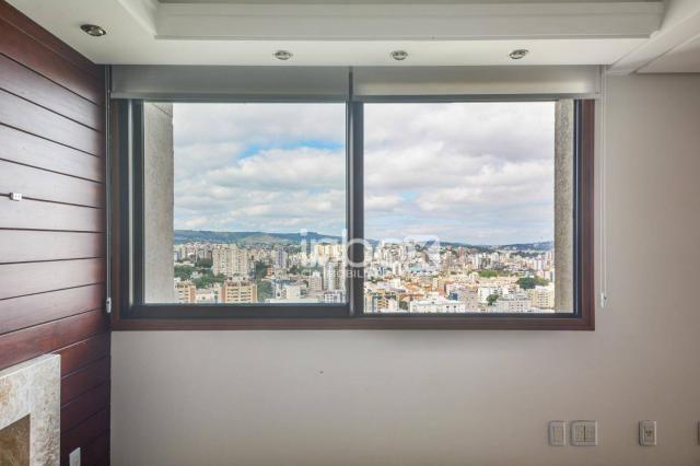 Inbox vende excelente apartamento de 1 dormitório próximo à Encol - Foto 7