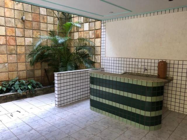 Apartamento com 3 dormitórios à venda, 220 m² por R$ 1.200.000,00 - Centro - Teófilo Otoni - Foto 3
