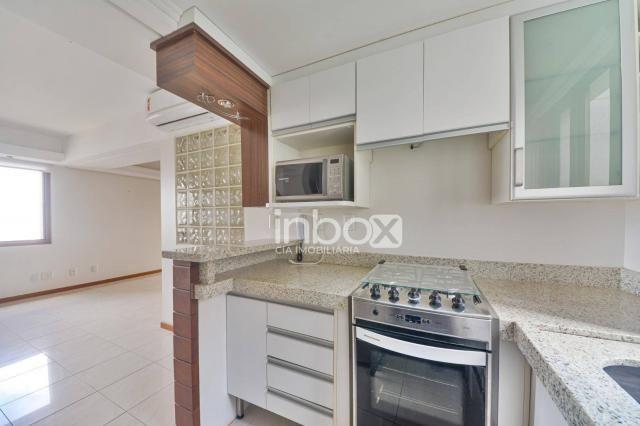 Inbox vende excelente apartamento de 1 dormitório próximo à Encol - Foto 15