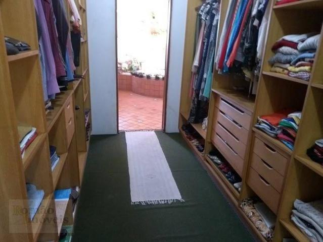 Casa com 5 dormitórios à venda, 850 m² por R$ 1.600.000,00 - Parque Votorantin - Mairiporã - Foto 7