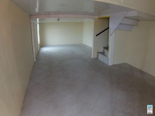 Piatà | Loja  para Alugar | 50m² - Cod: 8232 - Foto 4