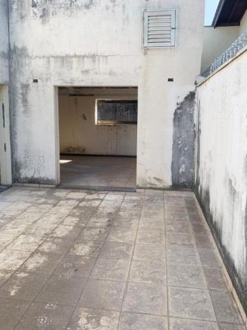 Casa residencial à venda, Vila Brasil, Santa Bárbara D'Oeste. - Foto 13
