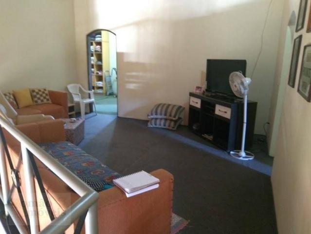 Casa com 5 dormitórios à venda, 850 m² por R$ 1.600.000,00 - Parque Votorantin - Mairiporã - Foto 11