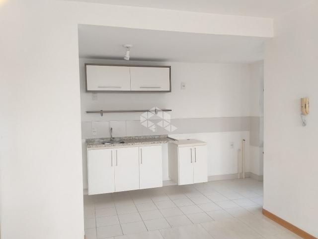 Apartamento à venda com 3 dormitórios em Jardim carvalho, Porto alegre cod:9928528 - Foto 4