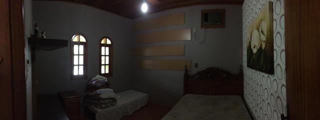 Casa Altos do Coxipó. - Foto 8