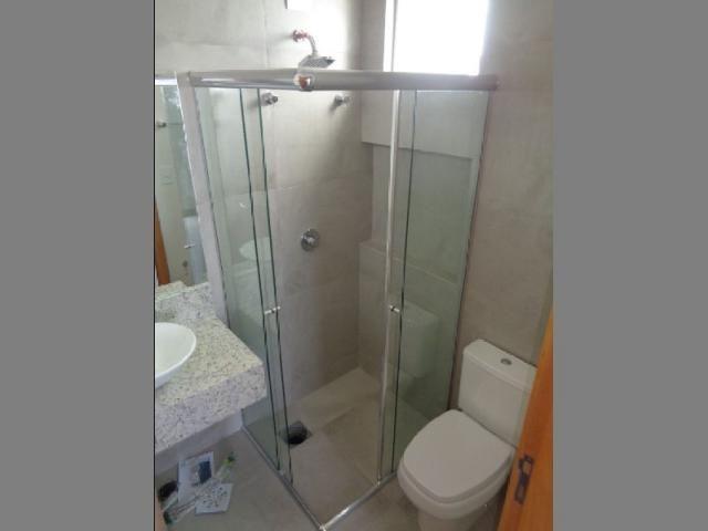 Apartamento para alugar com 3 dormitórios em Zona 07, Maringá cod: *6 - Foto 10